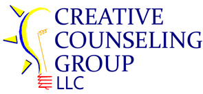 Creative Counseling Group LLC
